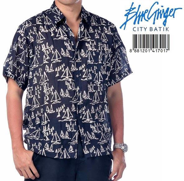 Men S Health Singapore: Handmade & Tailored Singapore Batik MEN SHIRT Manufacturer