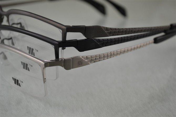 7ac39ff5b83 Titanium Glasses Frame Manufacturer   Manufacturer from