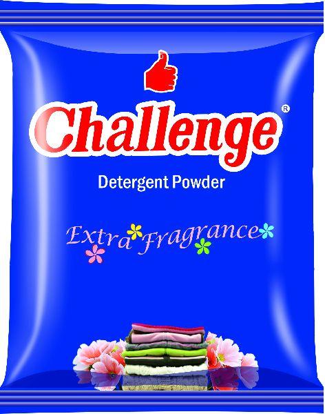 challenge detergent powder