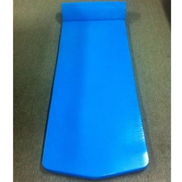 Float Mat Raft Vinyl Manufacturer Manufacturer From China Id 443391