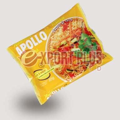 Apollo Noodles