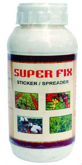 Super Fix Bio Organic Fertilizer
