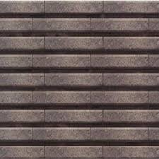 buy exterior wall tiles from kd exports rajkot india id 3565149