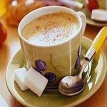 Instant Tea Premixes