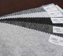 Non Woven Fabric 02