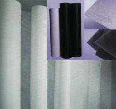 Non Woven Fabric - 04 (Non Woven Fabric 04)