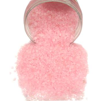 baths salts (232)