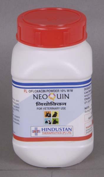 Neoquin Dry Powder