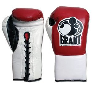 Grant Boxing Gloves Manufacturer & Exporters from Sialkot