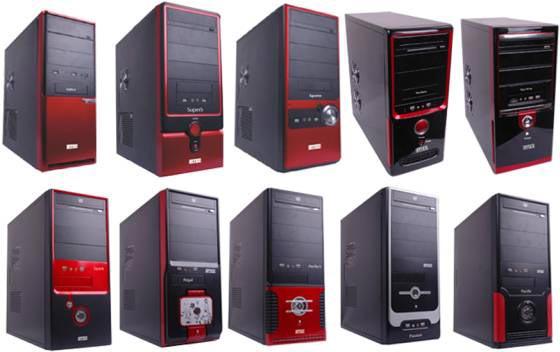 Computer Cabinets & Buy Computer Cabinets from Aadesh Computer Vadodara India | ID ...
