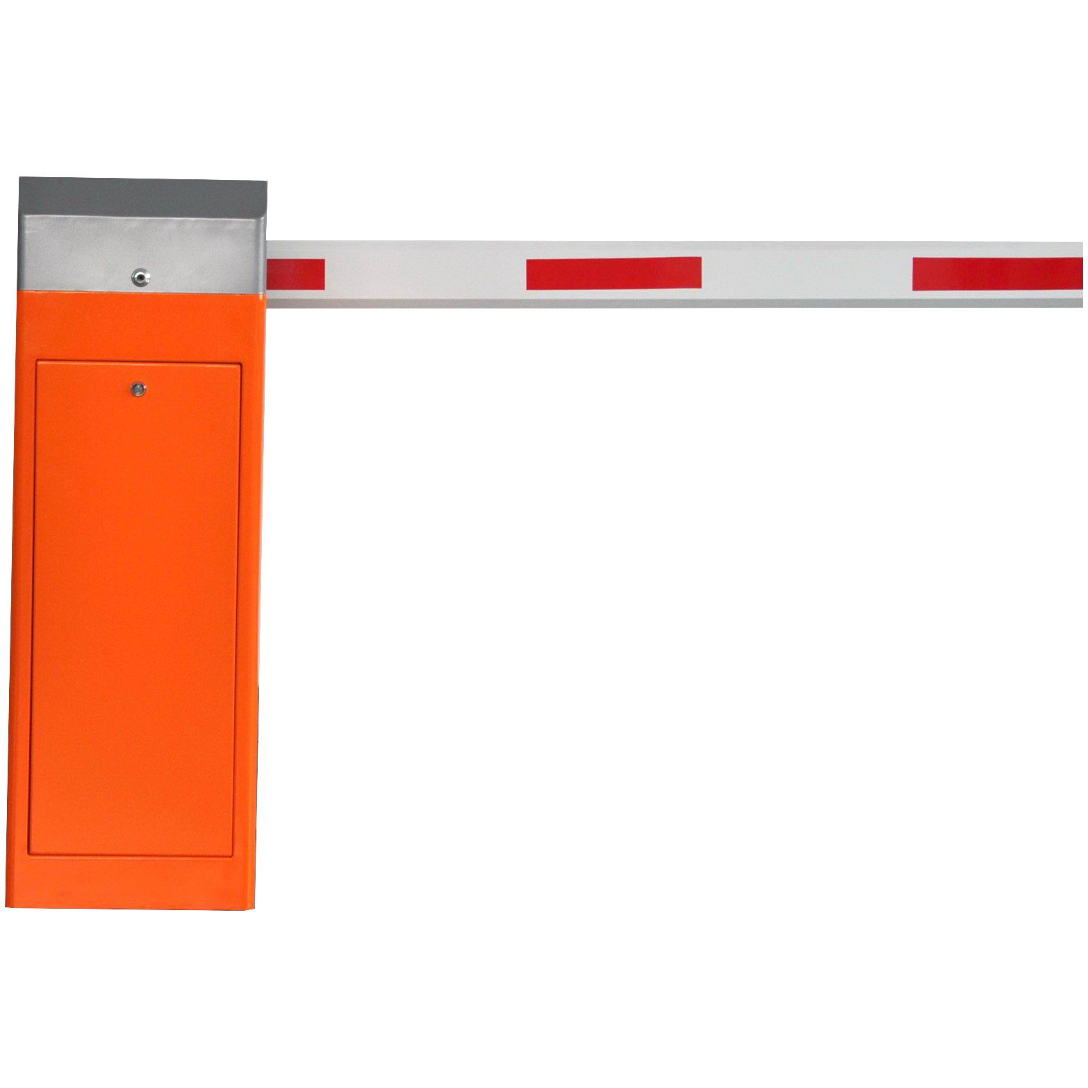 Car Park Gate Barrier Operator Manufacturer in Shenzhen China by