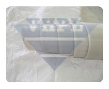 Silicone Rubber Sheet (Silicone Rubber Shee)