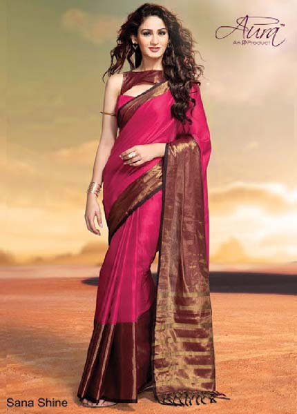 16bfd67d6c Cotton Sarees Manufacturer in Chennai Tamil Nadu India by Orchids ...