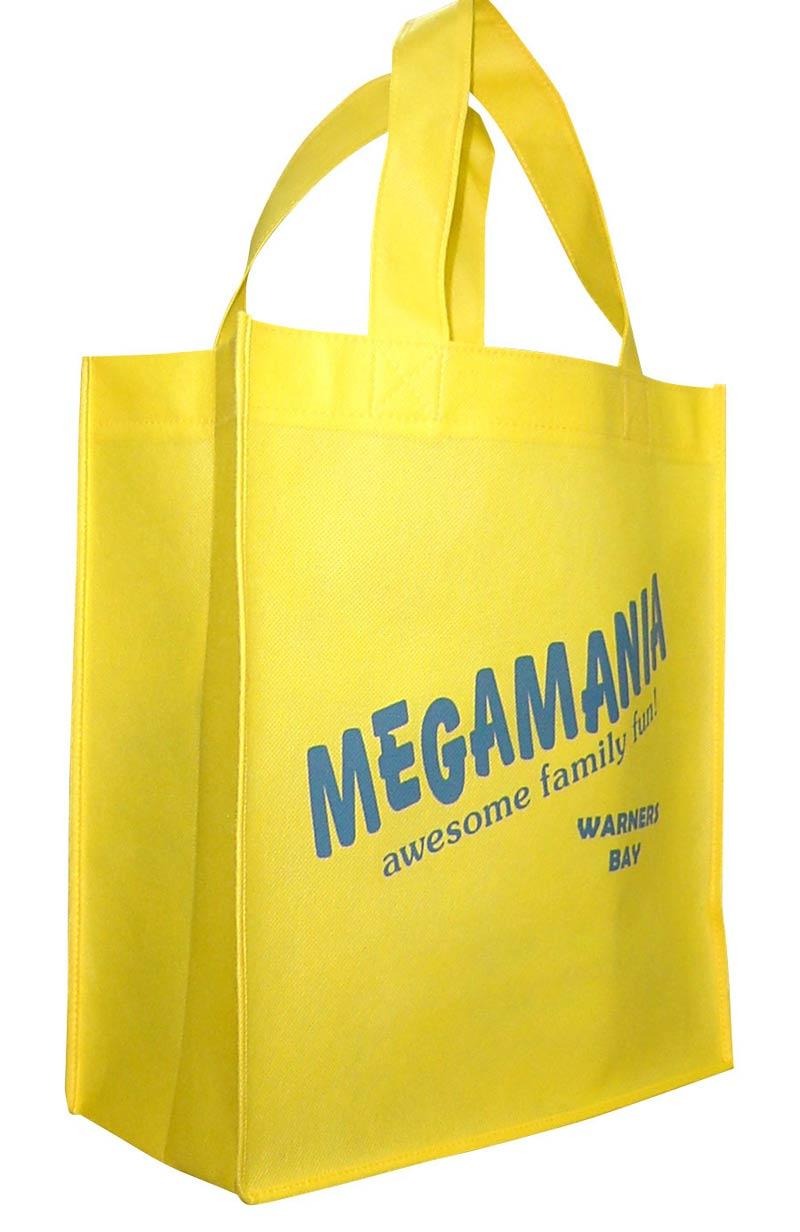 7c4acbc37e Non Woven Shopping Bag Manufacturer in Khammam Telangana India by ...