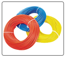 Auto Cable Manufacturer Manufacturer From Mumbai India Id 1737992