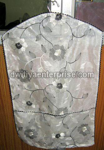 Hanging Saree Cover