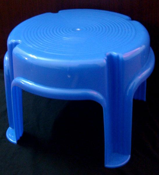 Plastic Bath Stools & Buy Plastic Bath Stools from Rainbow International Surguja India ... islam-shia.org