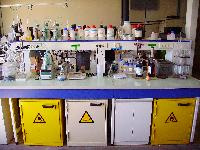 laboratory chemical laboratory equipment
