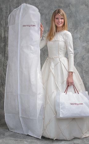 Wedding Dress Bags, Wedding Dress Covers Manufacturer ...