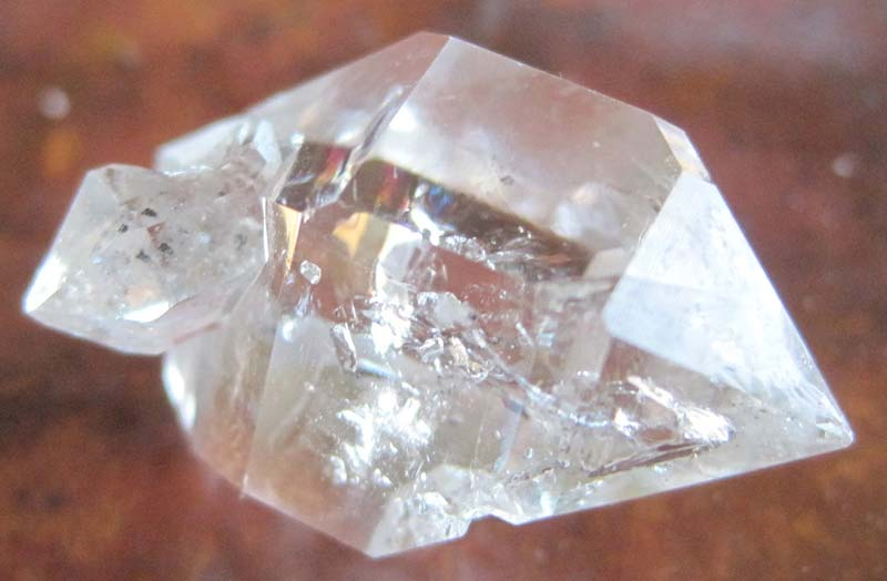 Raw Rough Diamond And Quotes: Raw Uncut Diamond Manufacturer In Polokwane South Africa