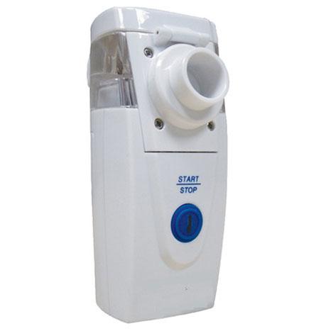 pocket nebulizer