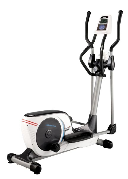 Buy Elliptical Machines from Xs Store, India | ID - 447892