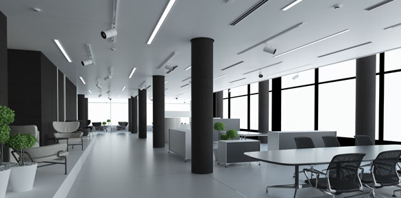 Office Lighting Manufacturer Amp Manufacturer From India