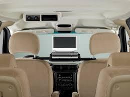 portable car dvd player