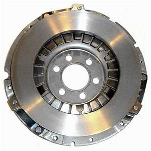 Clutch Pressure Plate Manufacturer & Exporters from, India