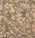 Bala Flower Granite (Bala Flower)
