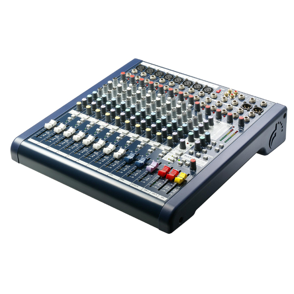buy soundcraft professional audio mixer from aoster digital electronics factory id 411689. Black Bedroom Furniture Sets. Home Design Ideas