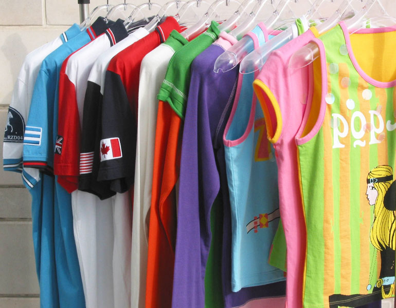 aji group readymade garments manufacturer in Aji group has rich knowledge of diverse culture, latest technology and quality   at that time i started a small garment factory, i only had the vision of taking it to a.