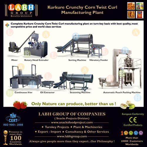 sales promotion project of kurkure essay