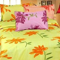 Bed Sheets (FC1)