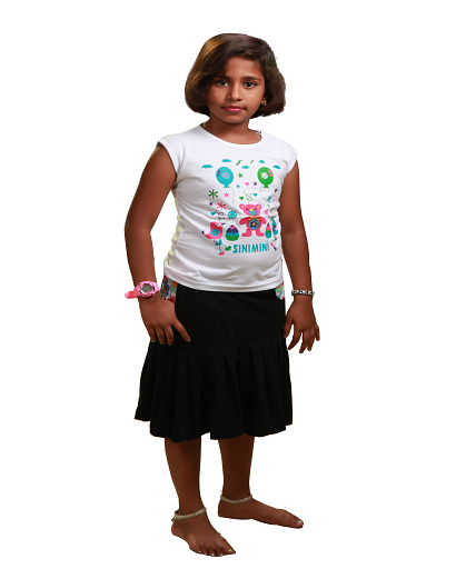 19986239f Kids Shorts Manufacturer & Exporters from, India   ID - 432691