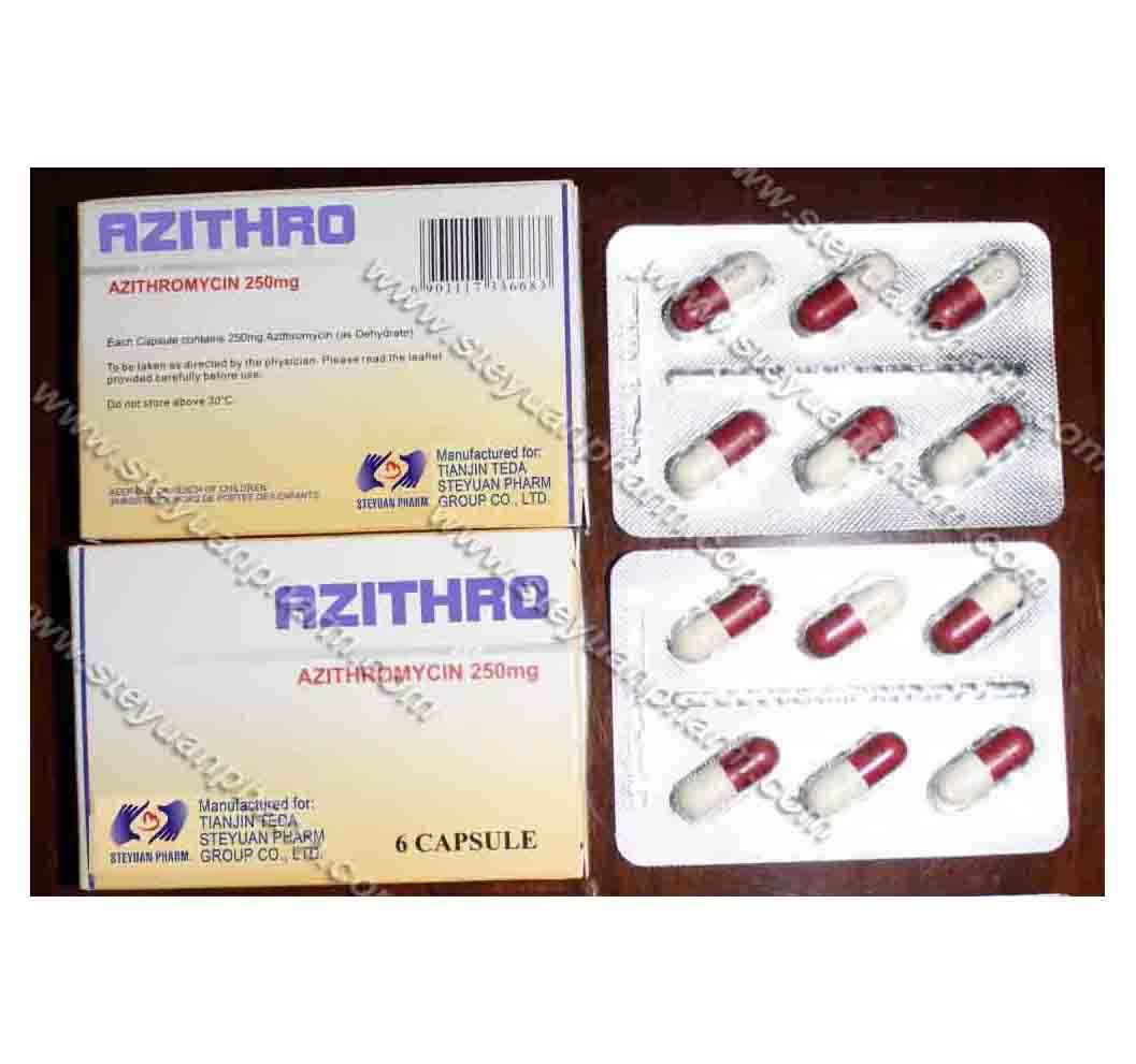 300 mg gabapentin price