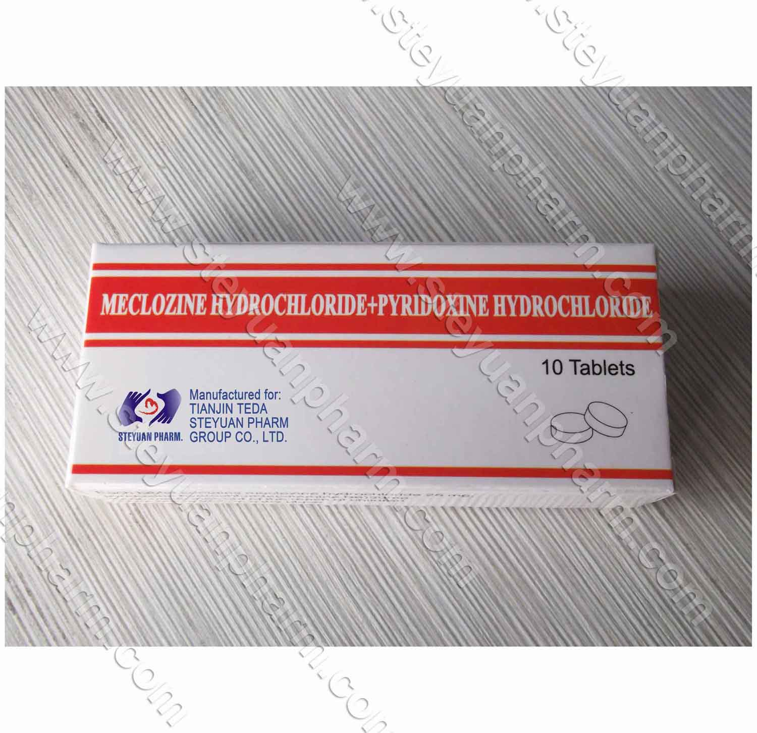 neurontin 600 mg.50 film tablet