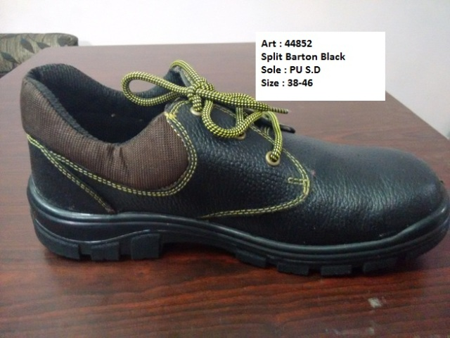 industrial-safety-shoes-art-no-44852-1614815.jpg