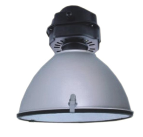 Buy Industrial Light From Aprotech Industries Private