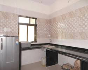 Services Granite Kitchen Platform Contractor In Offered