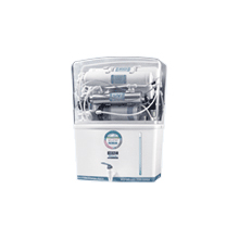Exact Grand Plus Water Purifier (EROS1003)