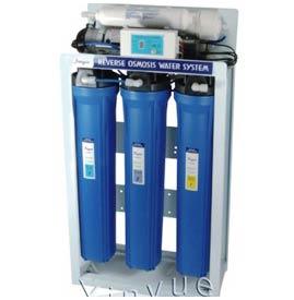 Exact Hi flow Bathroom Filter 150LPH (EROS1023)