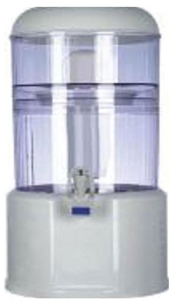 Exact Offline Water Purifier(without Electric) (EROS1021)