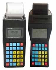 Bus Ticketing Machine (etmo1)