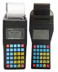 Shop Billing Machine (c3r01)