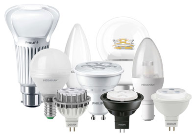 LED Bulbs Exporters & Wholesale Suppliers from Paya Lebar Way ...