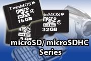 Twinmos Micro Sd Card