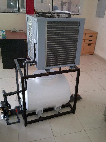 Dana drinking water coolers - 2 taps (DANA WATER CHILLER)