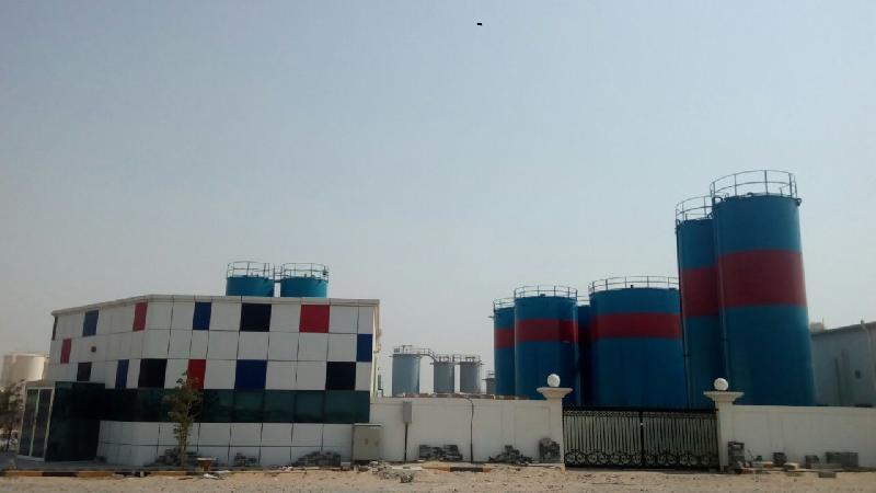 ENGINE OIL MANUFACTURER IN UAE (APEX LUBES)