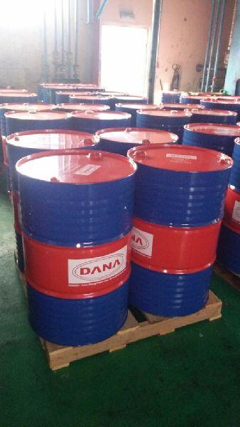 GASOLINE ENGINE OIL SAE 5W40 (DANA LUBRICANTS)